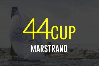 44cup-marstrand