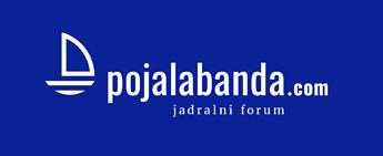 pojalabanda-cover