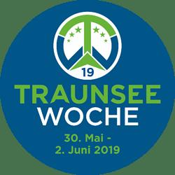 Traunsee-Woche-2019