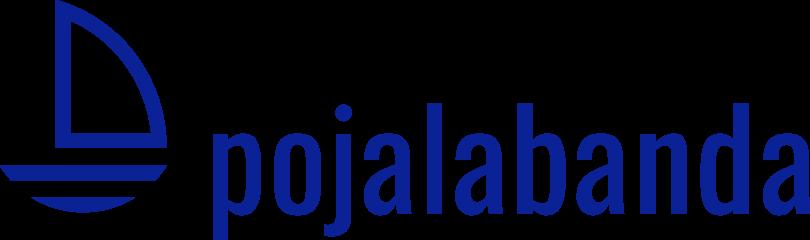 Pojalabanda.com