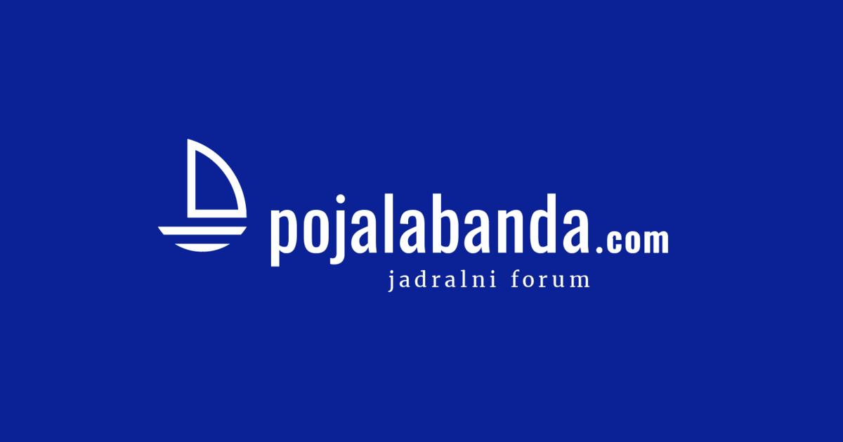 Weather data logger - Pojalabanda com