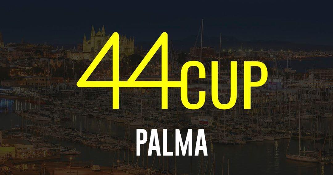44-palma
