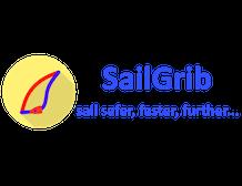 sailgrib