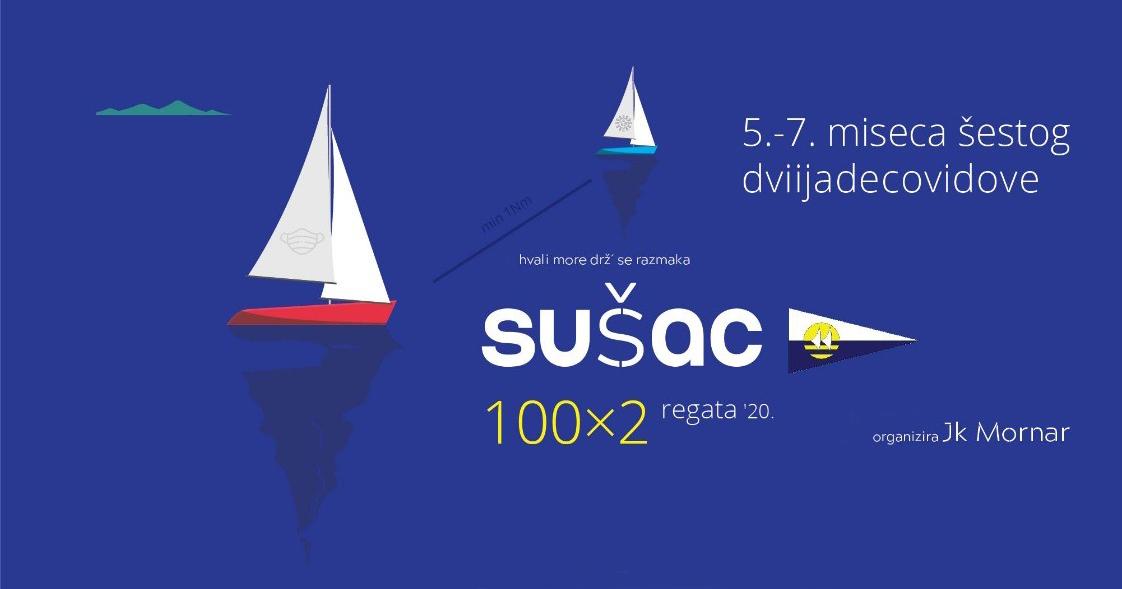 susac-2020